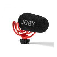 JB01675-BWW