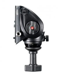FLUID-VIDEO-HEAD-60mm-HALFBALL-1