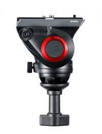 FLUID-VIDEO-HEAD-60mm-HALFBALL-3