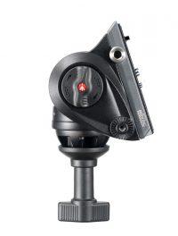 FLUID-VIDEO-HEAD-60mm-HALFBALL-4