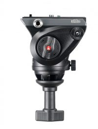 FLUID-VIDEO-HEAD-60mm-HALFBALL-5