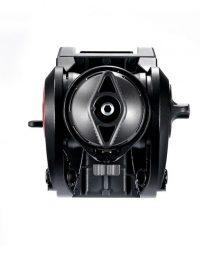 FLUID-VIDEO-HEAD-60mm-HALFBALL-7