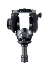 FLUID-VIDEO-HEAD-60mm-HALFBALL-8