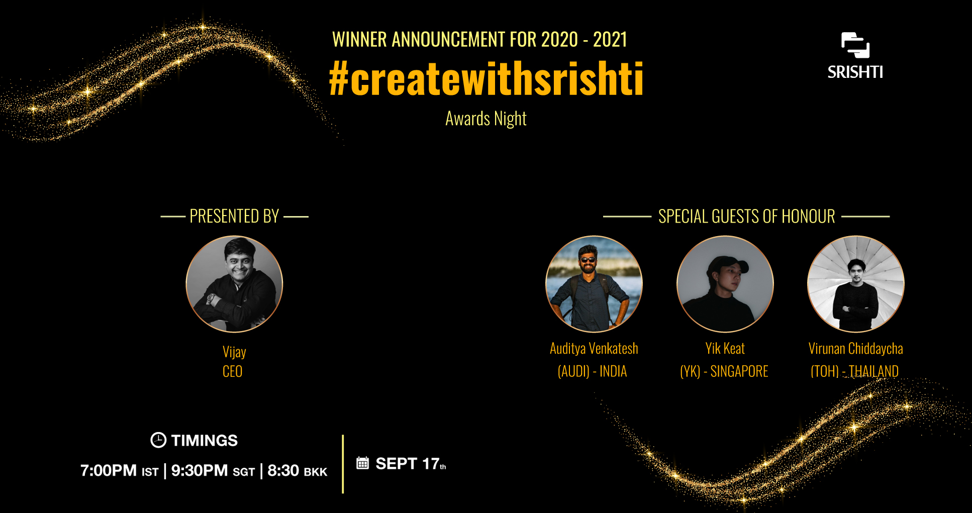 create with srishti Web Banner-07